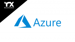 ADVISE is now available on the Microsoft Azure Marketplace